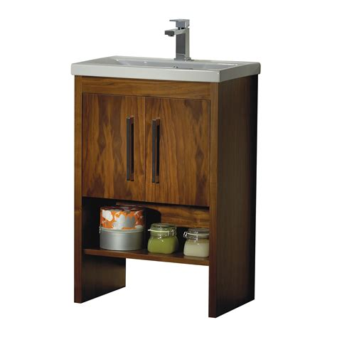 floor standing bathroom furniture floor standing bathroom furniture floor standing