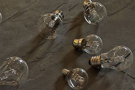 light bulbs buying guide help ideas diy at b q