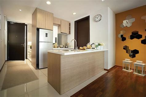 kitchen cabinet penang property insight the tamarind