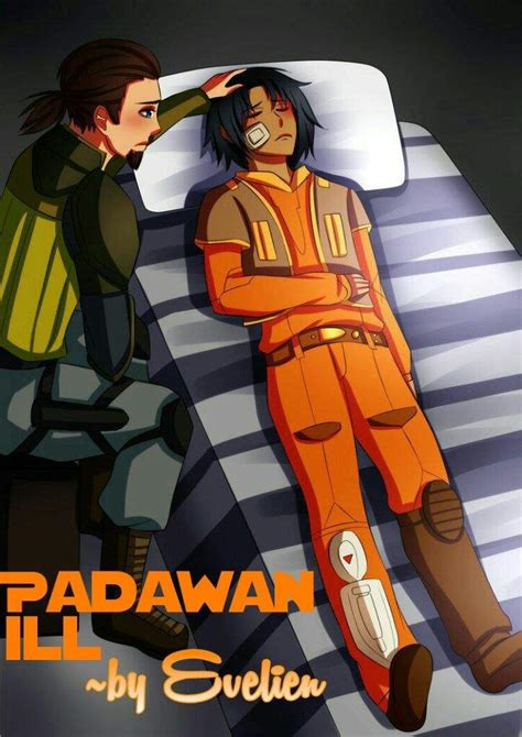 wars fan fic padawan ill swr fanfic chapter 1 wars amino