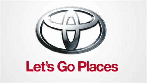 toyotas slogan thoughts of a ish car brett toyota