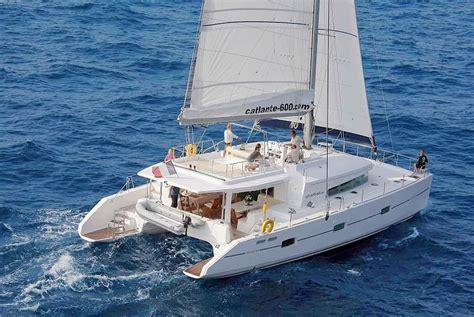 croisières catamaran cuba croisi 232 re 224 cuba en catamaran martinicaonline