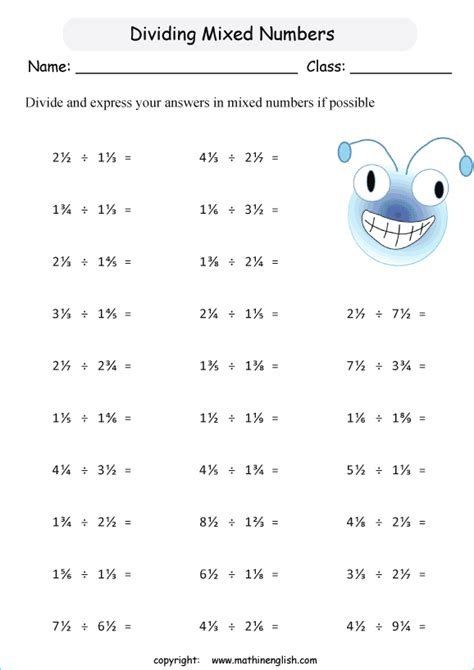 printable math worksheets mixed operations worksheets mixed math worksheets opossumsoft worksheets