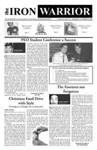 photoshop newspaper template newspaper template photoshop