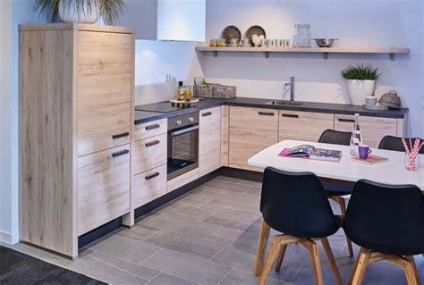 inspiratie keuken indeling kleine keuken laat je inspireren door voorbeelden db