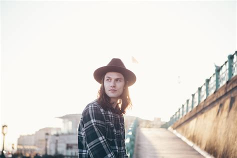 download mp3 album james bay james bay lands uk number 1 album with chaos and the calm