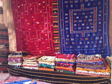 tappeti marocchini tappeto berbero storia e segreti dietro ai suoi disegni