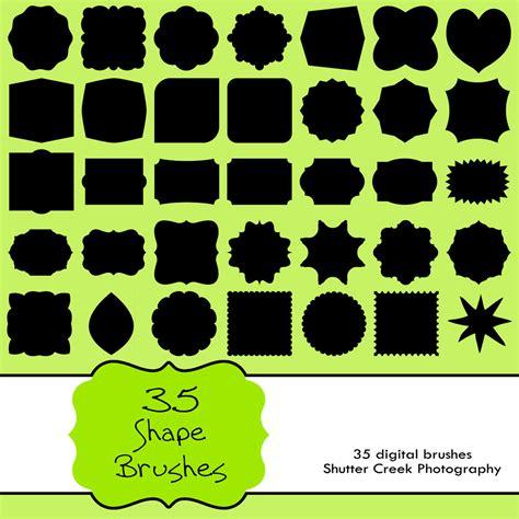 put pattern into shape photoshop 10 gear shape photoshop images photoshop custom shapes