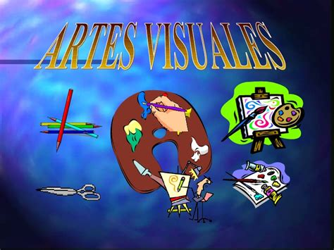 imagenes visuales de forma artes visuales