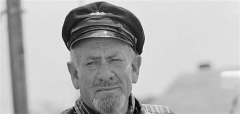 10 interesting john steinbeck facts my interesting facts 10 interesting john steinbeck facts my interesting facts