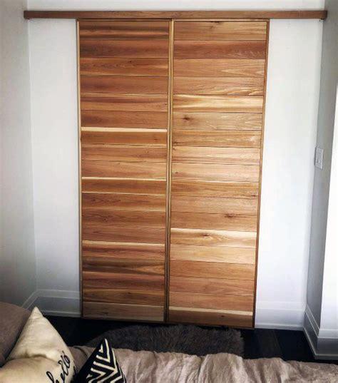 alternatives to closet doors alternative closet door ideas to sliding doors alternative closet doors photos wall and door