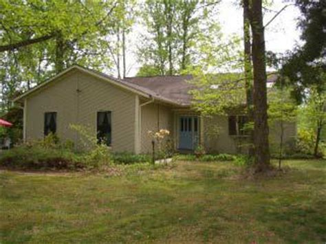 barn for sale maryland southern maryland property for sale 24 900 price