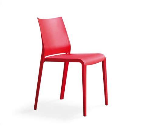 sedie desalto riga sedia desalto mohd shop