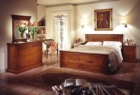 letto arte povera camere da letto in arte povera camere da letto classiche