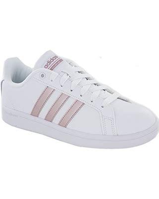 Adidas Neo Advantage Grey summer shopping special adidas originals s cf advantage w white vapour grey white 7 5 m us