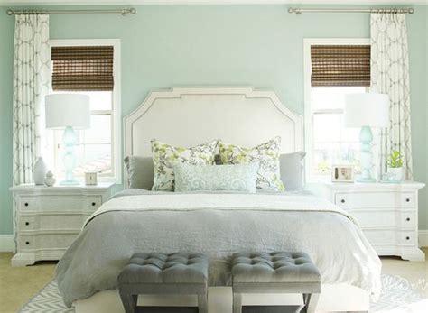 seafoam bedroom green bedroom paint green bedrooms and bedrooms on pinterest