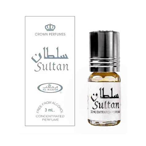 Parfume Alrehab Soft al rehab concentrated perfume sultan by al rehab