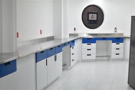 muebles laboratorio muebles para laboratorio en queretaro muebles para