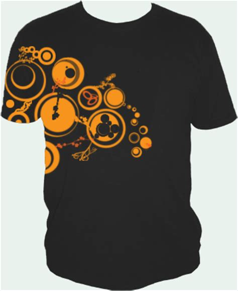design a shirt and get it for free t shirt design by depredationdesigns on deviantart