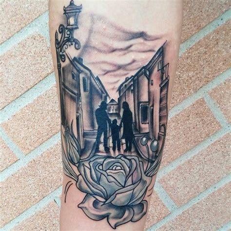 tattoo ideas to honor family 85 rousing family tattoo ideas using art to honor your