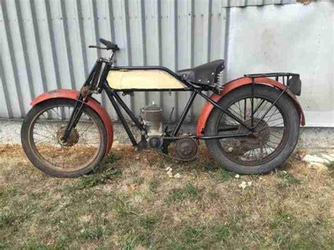 Oldtimer Motorrad Zum Restaurieren Kaufen by Monet Goyon Bj 1925 250cm 179 Oldtimer Motorrad Bestes