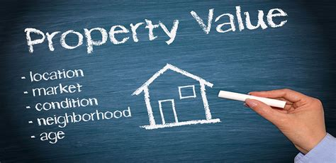 Maricopa County Property Records Maricopa County Property Taxes 2017 Notice Of Value