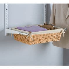 Sliding Baskets For Pantry by 1000 Images About Pantry Renovation On
