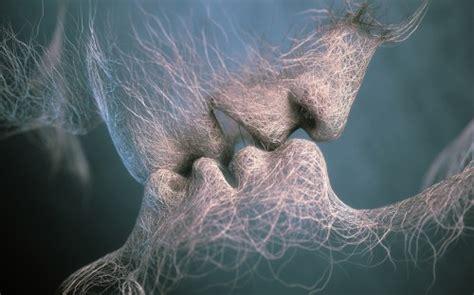 imagenes tiernas en 3d im 225 genes de amor en 3d