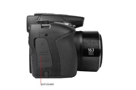 canon powershot sx60 hs digital canon powershot sx60 hs digital review reviewed