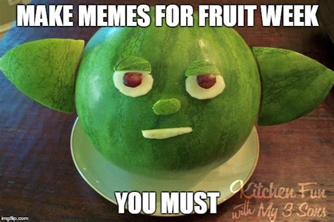 Fruit Memes - fruitcake meme 28 images fruitcake meme 28 images