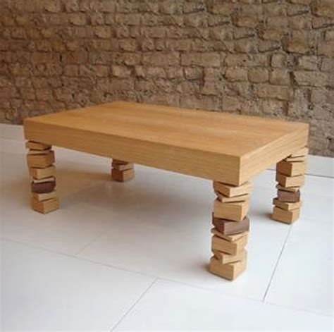 post modern wood furniture www pixshark com images