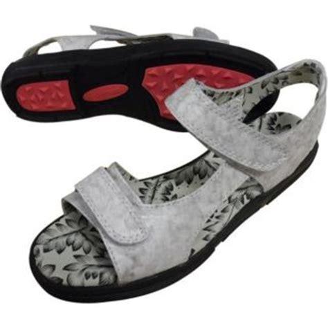 womens golf sandals size 8 sandbaggers izzy womens golf sandals color pistachio size