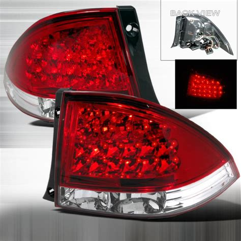 Is300 Led Lights by The New Jdm Light 1st Is3 Lexus Is Forum