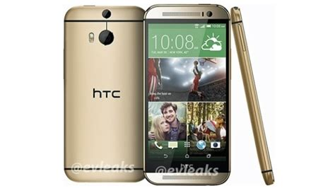 Hp Htc One N8 Htc One N8 2014 Premier Benchmark Top For Phone