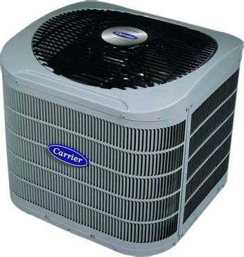 sears air conditioner service canada heating repair air conditioning repair sears home html