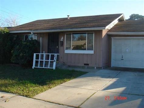 tracy california reo homes foreclosures in tracy
