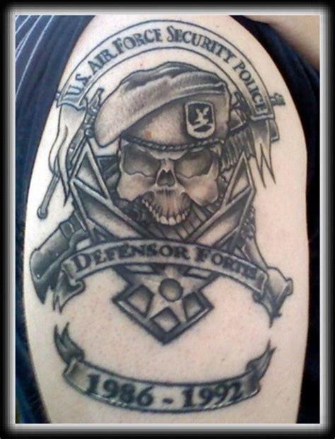 army skull tattoo designs gallery sniper skull designs
