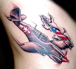 tattoo of us funny army tattoos and designs page 97