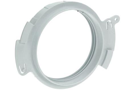 waschmaschine ablaufschlauch adapter adapter f 252 r ablaufschlauch f 252 r trockner c00288486