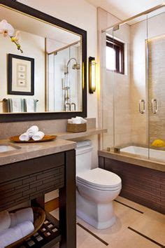 contemporary guest bath remodel in calabasas ca 1000 images about guest bath 2nd floor on pinterest