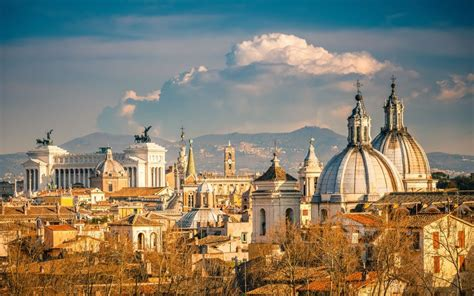 best view in rome 10 reasons why you must visit rome in 2017
