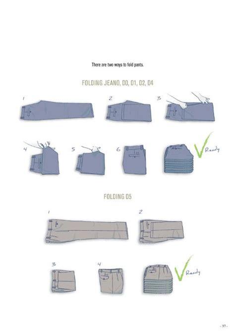 retail layout guidelines 23 best planogram retail merchandising visual