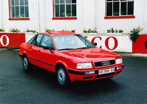 Audi 80 Motorumbau by Lebensdauer Diesel Vs Benziner Allgemein Audi A2 Club