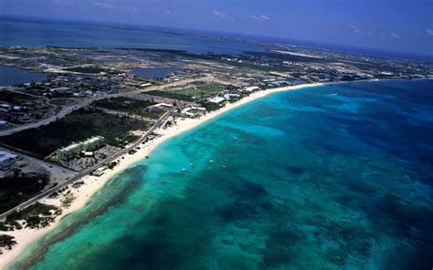 trails end boat r exploring grand cayman s natural beauty travel leisure