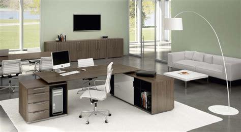 scrivania direzionale mobili ufficio direzionali ordina arredamento ufficio atre