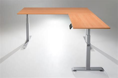 Multi Table by Why Stand With Multitable Multitable
