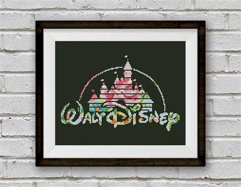 doodle castle combination the 25 best disney logo ideas on disney