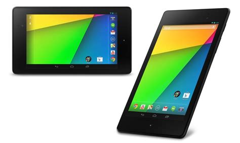 asus nexus 7 16gb android tablet 2013 version with a 1080p hd display groupon