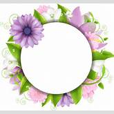 free flower vector . Free cliparts that you can download to you ...