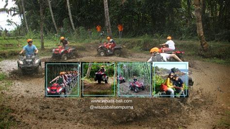 Promo Spesial Tanpa Kawat Pantai Murah aktivitas spesial archives laman 3 dari 3 paket wisata